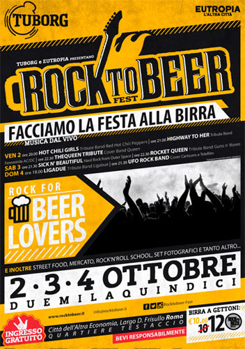 EUTROPIA_2015_FULL_ROCK_TO_BEER_FESTIVAL