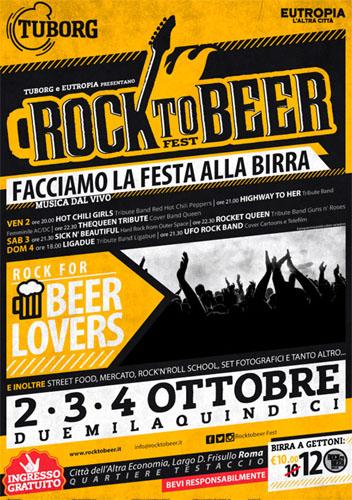 EUTROPIA_2015_FULL_ROCK_TO_BEER_FESTIVAL