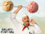 GelatoFestival2015