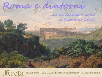 expo-roma-e-dintorni-recta-rome