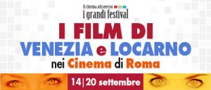 films-festival-venise-locarno-rome