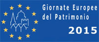 journees-du-patrimoine-rome-2015