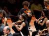 orchestre-academie-santa-cecilia-rome