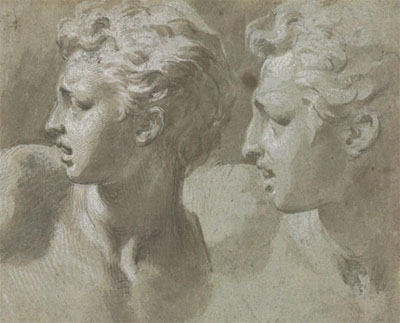 parmigianino-mostra-raffaello-barocci