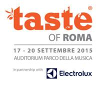 taste-of-roma-2015