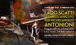 400-cliches-d-enrico-appetito-pour-michelangelo-antonioni