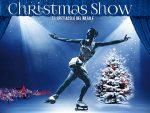 CHRISTMAS-SHOW-PORTADIROMA