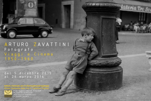 arturo-zavattini-expo