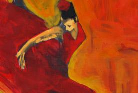 ballets-rome-teatro-dell-opera