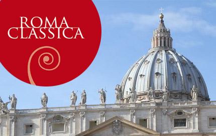 concerts-classiques-rome-a-l-ombre-de-saint-pierre