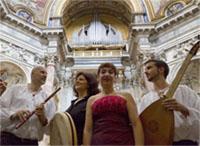concerts-musique-eglises-baroques-rome