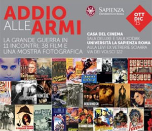 expo-films-premiere-guerre-mondiale
