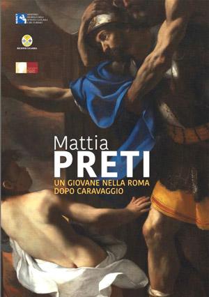 expo-mattia-preti-rome