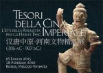 exposition-chine-imperiale