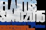 flautissimo_2015_-_festival_flute