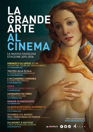 le-grand-art-au-cinema