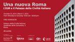 nuova-roma-palazzo-civilta-romana