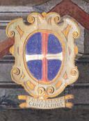 oratorio-del-gonfalone-concerti
