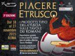 piacere-etrusco-plaisir-etrusque