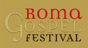 roma-gospel-festival