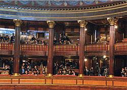 visite-senat-italien-palazzo-madama-rome