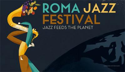 Roma-Jazz-festival-2015