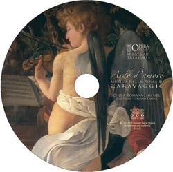 concert-baroque-nouvel-an-rome