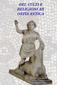 dieux-cultes-religions-ostie-ostia-antica-rome
