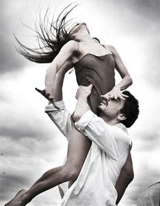 equilibrio-festival-danse-moderne