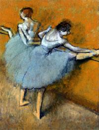 expo-impressionistes-modernes