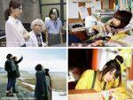 femmes-protagonistes-japon