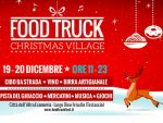 foodtruck-christmasvillage-altraeconomia-2015