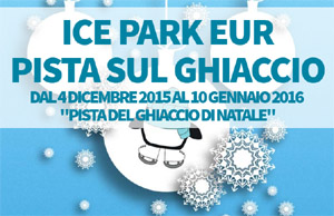 ice-park-eur-patinoire-rome