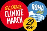 marche-climat-rome