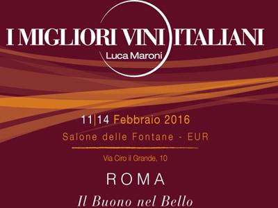 meilleurs-vins-italiens-rome