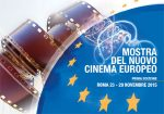 mostra-nuovo-cinema-europeo