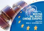 mostra-nuovo-cinema-europeo