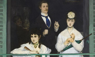 musee-d-orsay-impressionistes-rome