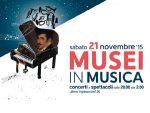 musees-en-musique-2015