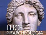 rencontres-archeologie-rome