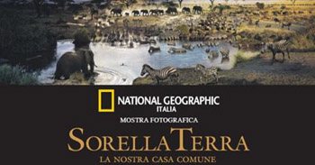 sorella-terra-exposition-photo-national-geografic