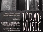 todays-music-rome
