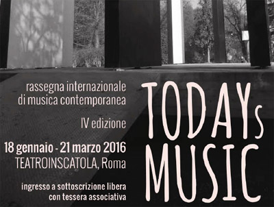 todays-music-rome