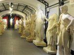 visite-reserve-depot-sculptures-villa-borghese