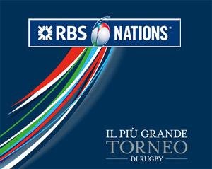 tournois-des-six-nations