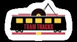 tram-tracks-rome