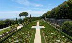 visite-jardins-vatican-villa-castel-gandolfo