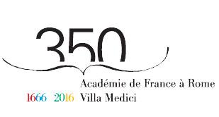 350-ans-anniversaire-villa-medicis.png