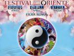 festival-de-l-orient-2016