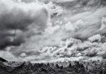 patagonica-expo-photo-rome